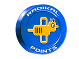 Imagine della notizia: NEW RADIKAL POINTS