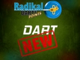 Imagine della notizia: NEW VIRTUAL DART DARTPEDO