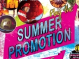 Imagine della notizia: SUMMER PROMOTION: DOUBLE YOUR RADIKAL POINTS