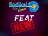 Imagine della notizia: RADIKAL DARTS SAFARI, OUR NEW FEAT