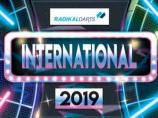 Imagine della notizia: INTERNATIONAL TOURNAMENT RADIKALDARTS 2019